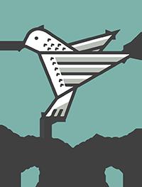 Starling River Resort Dandeli Logo