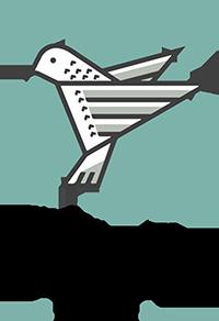 Starling Century Resort Dandeli Logo
