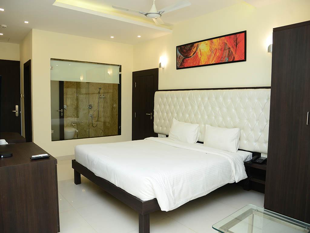 hotel rooms in clova beach